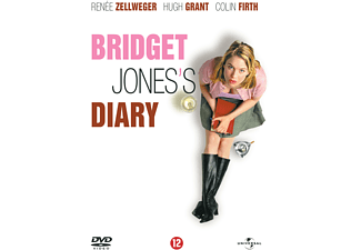 Bridget Jones Diary | DVD