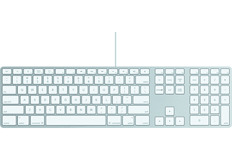 APPLE Keyboard met Numeriek Toetsenblok