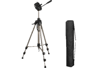 "HAMA Tripod Kit 00004162 ""Star 62"""