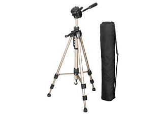 "HAMA Tripod Kit 00004161 ""Star 61"""