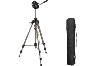 "HAMA Tripod Kit 00004163 ""Star 63"""