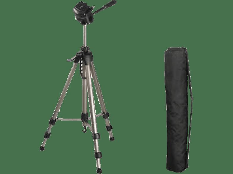 "HAMA Tripod Kit 00004163 """"Star 63"""" hobby   φωτογραφία φωτογραφικές μηχανές τρίποδα hobby   φωτογραφία φωτογραφικές"