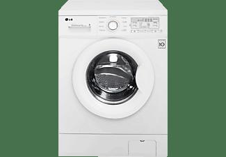 lg waschmaschine f 14b9 qda spektrum a d a a 1400 u min mediamarkt. Black Bedroom Furniture Sets. Home Design Ideas
