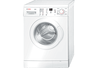bosch wae283eco waschmaschine kaufen saturn. Black Bedroom Furniture Sets. Home Design Ideas