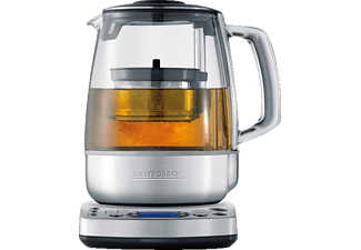 GASTROBACK Gourmet Tea Advanced Automatic 42439