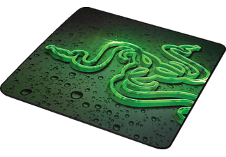 RAZER Goliathus Speed Small