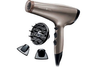 REMINGTON AC8000 Keratin Therapy Pro
