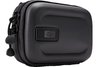 CASE LOGIC Pro Point and Shoot Camera Case