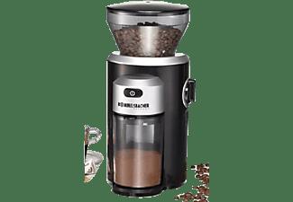 Kaffeemühlen  Kaffeemühlen im SATURN-Onlineshop