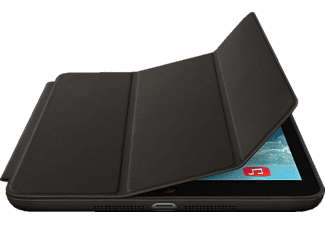 APPLE Smart Case iPad Mini - Svart