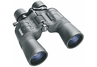 BUSHNELL Falcon 10-30 x 50 mm Dürbün