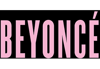 Beyoncé - Beyoncé [CD + DVD Video]