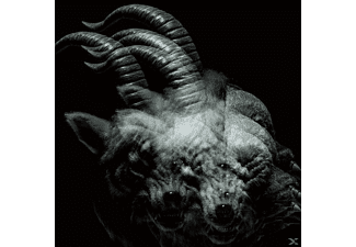 The Gazette - Beautiful Deformity [CD]