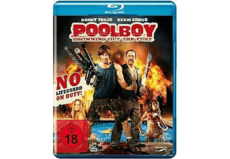 Poolboy [Blu-ray]