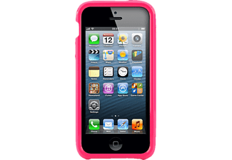 TECH 21 Impact Shell iPhone 5 - Rosa