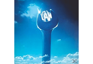 Can - Can (Lp+Mp3) - (LP + Download)
