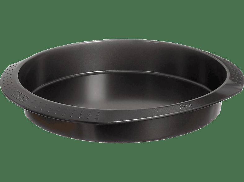 PYREX Ταψί αντικολλητικό στρογγυλό 34 cm μικροσυσκευές   φροντίδα σκεύη κουζίνας ταψιά  φόρμες