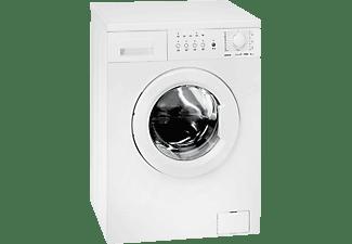 continent wm 160 1 waschmaschinen media markt. Black Bedroom Furniture Sets. Home Design Ideas