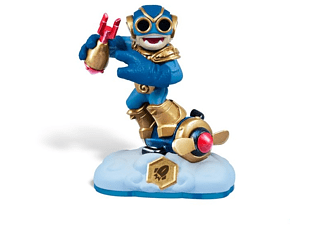 Skylanders Swap Force - Boom Jet