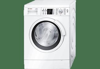 bosch was 32444 waschmaschinen online kaufen bei mediamarkt. Black Bedroom Furniture Sets. Home Design Ideas