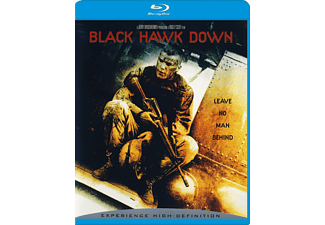 Black Hawk Down | Blu-ray