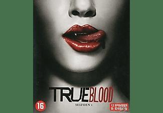 True Blood Seizoen 1 (5Blu-ray)