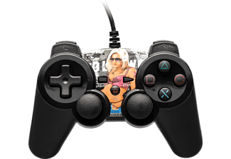 BIGBEN Wired Controller California