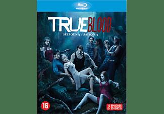 True Blood Seizoen 3 (5Blu-ray)