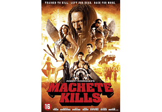 Machete Kills | DVD