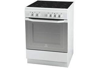 Indesit I6VMH2A.1(W)-NL