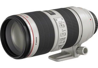 CANON EF 70-200mm f/2.8L II USM IS Lens
