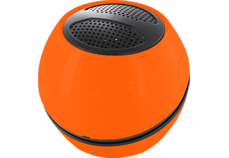 ISY IMS 1000 Orange