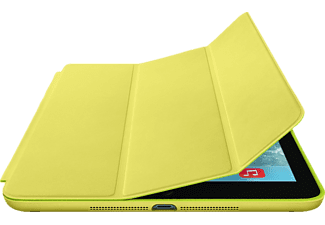 APPLE Smart Case iPad Air - Gul
