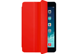 APPLE MF394ZM/A iPad mini Smart Cover (PRODUCT) RED Kırmızı