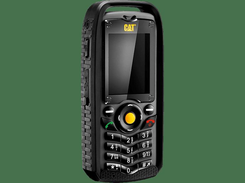 CATERPILLAR CAT® B25 Dual SIM - Black αξεσουάρ δώρα για εκείνον τηλεφωνία   πλοήγηση   offline κινητά tηλέφωνα smartph