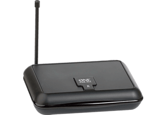 ONE FOR ALL SV 1715 Wireless AV- Verteilung