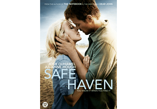 Safe Haven | DVD