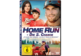 Home Run [DVD]