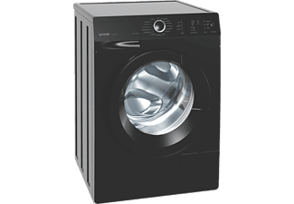 gorenje waschmaschine w7243pb a 1400 u min mediamarkt. Black Bedroom Furniture Sets. Home Design Ideas