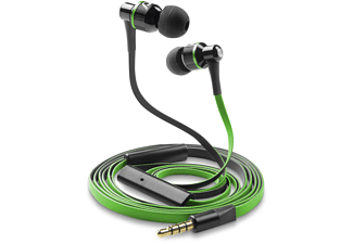 CELLULAR LINE Mosquito, Headset, In-ear