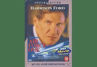 Air Force One | DVD