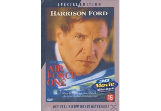 Air Force One | DVD