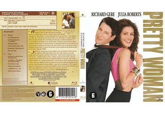 Pretty Woman | Blu-ray