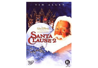 Santa Clause 2 | DVD