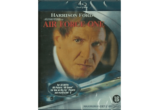 Air Force One | Blu-ray