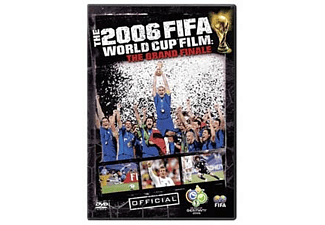 ESEN 2006 Fifa World Cup Film: The Grande Finale
