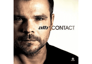 ATB - Contact (Limited Edition) (CD)