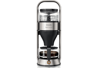 PHILIPS HD5412/00 Kaffebryggare