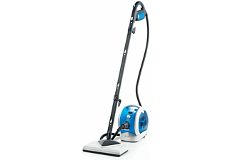 DIRT DEVIL Aqua Clean M-319
