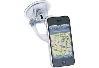 IGRIP iPhone 4S Perfect Fit Traveler Kit
